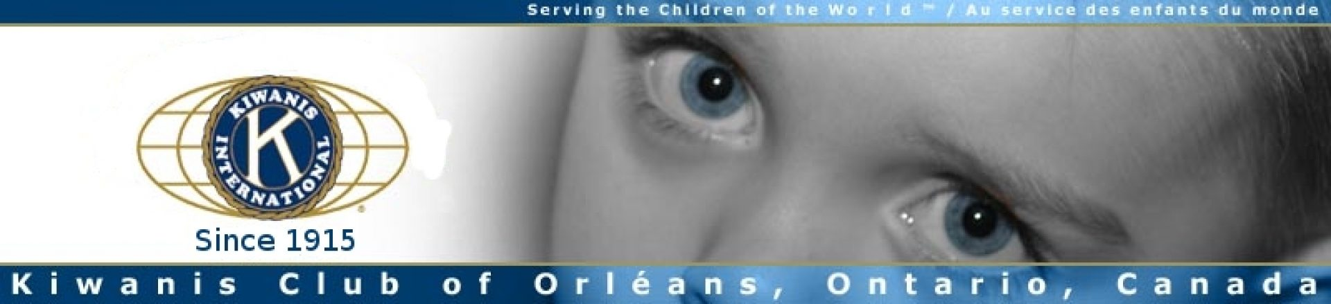 Orleans Kiwanis International Foundation